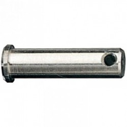 Clevis Pin 5mm