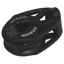 Harken 29 mm T2 soft-attach...