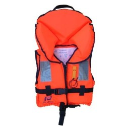 TYPHOON ORANGE BUOYANCY 3/10KG