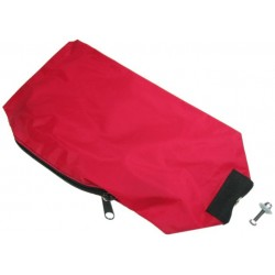 Storage bag Windesign Sailing