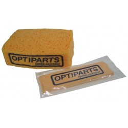 Esponja OPTIPARTS