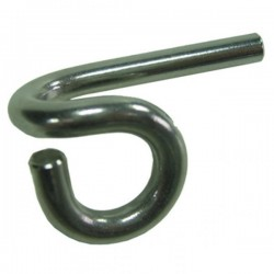 Clew hook for Laser® -...