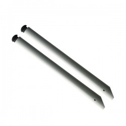 STANDARD SPREADERS – SW