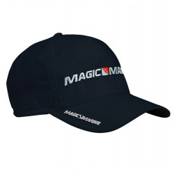 Gorra Magic Marine Sailing