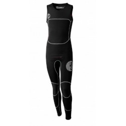 Thermoskin Skiff Suit Gill