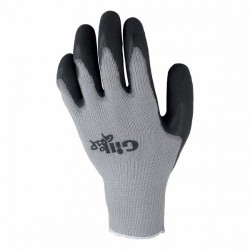 Guantes Grip GILL