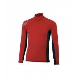 Jr Pro Long Sleeve - Gill
