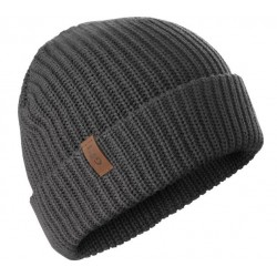 Floating Knit Beanie GILL