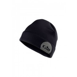 Gorro ThermosSkin Neopreno...