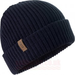 Junior Floating Knit Beanie...