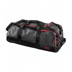 Rolling Cargo Bag 95L - Gill
