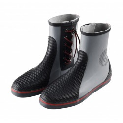 Competition Boot - GILL