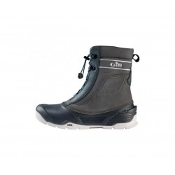 Performance Race Boot - GILL
