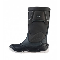 Performance Breathable Boot...