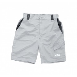 Performance Sailing Shorts...