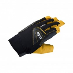 Pro Gloves - Long Finger -...