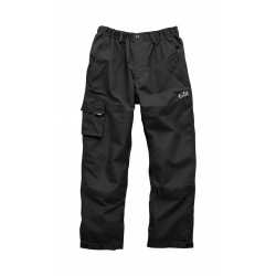 Waterproof Sailing Trousers...