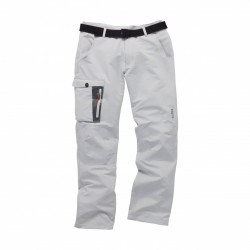 Race Trousers - Gill