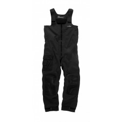 OC1 Racer Trousers - Gill...
