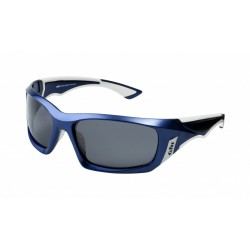 Gafas Speed Gill