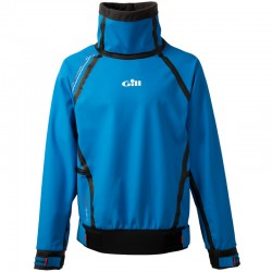 THERMOSHIELD TOP - Gill