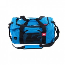 CARRY ALL ROOSTER BAG  35L
