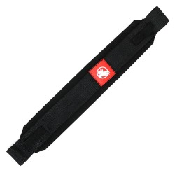 PRO PADDED TOESTRAP 520MM...