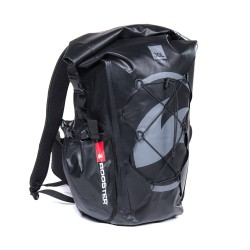 WATERPROOF BACKPACK 30L...