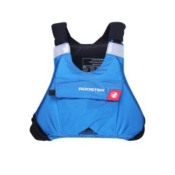 DIAMOND BUOYANCY AID 50N