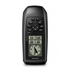 Gps Garmin 73 International