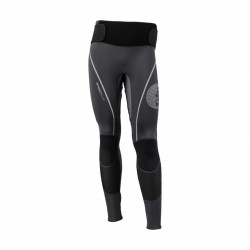 Trouser SpeedSkin - Gill