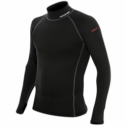 Lycra ROOSTER SAILING Poly-Pro