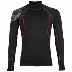 Hydrophobe Top (Man) - GILL
