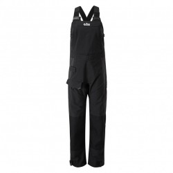 OS2 Offshore Trousers Gill...
