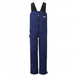 Peto OS2 Offshore Trousers...