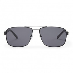 Newlyn Sunglasses - Gill