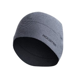Gorro Neopreno Supertherm...