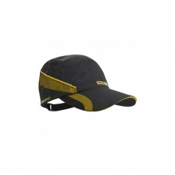 Gorra QuickDry Codezero...
