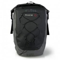 Race Team BackPack 35L - Gill