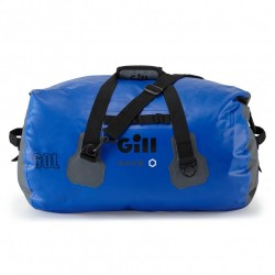 Race Team Bag 60L GILL
