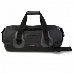Race Team Bag 30L GILL