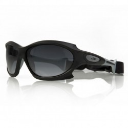 Racing II Sunglasses - Gill