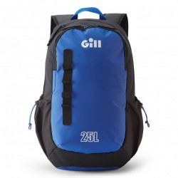 Transit Backpack 25L - Gill