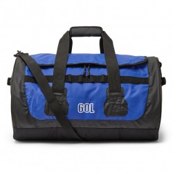 Tarp Barrel Bag 60L - Gill
