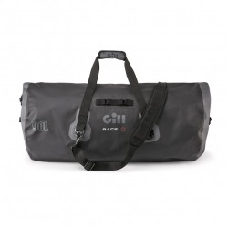 Race Team Bag MAX 90L - Gill