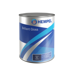 Hempel's Brilliant Gloss 53200