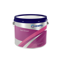 Hempel's Paint Stripper 69560