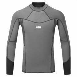Pro Rash Vest Long Sleeve...