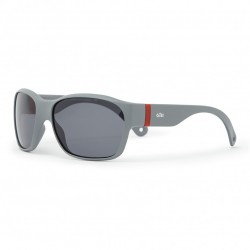 Longrock Junior Sunglasses...