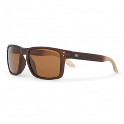Gafas Kynance Sunglasses -...